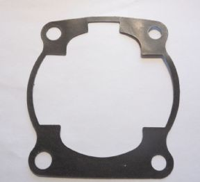 Gas Gas Pro Base Gasket new type